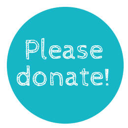This image has an empty alt attribute; its file name is donate-now-2.png